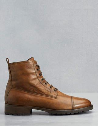 Belstaff Alperton 2.0 Boots