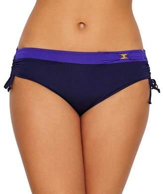 Fantasie Ocean Drive Adjustable Side Tie Bikini Bottom