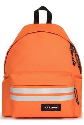 Eastpak Orange Backpack - Orange