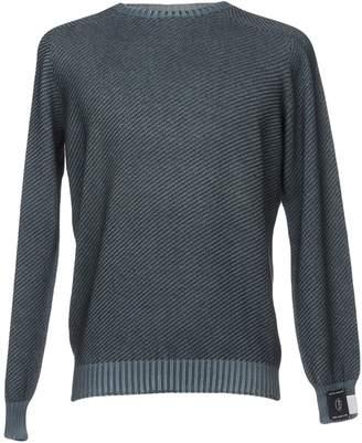 Fly London 3 Sweaters