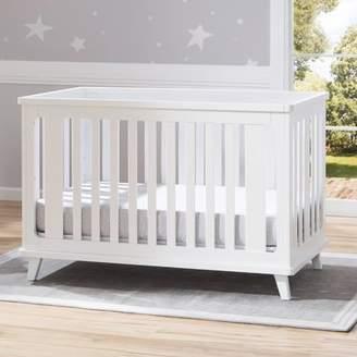 Delta Children Ava 3-in-1 Standard Convertible Crib Delta Children