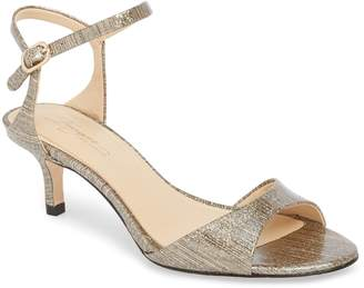 Imagine by Vince Camuto Keire Sandal