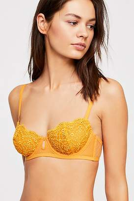 Tropez Intimately St. Demi Underwire Bra