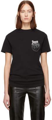 Loewe Black Bird T-Shirt