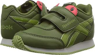 Reebok Baby Royal CL Jogger 2 KC Sneaker