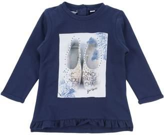 sarabanda T-shirts - Item 12218307GE