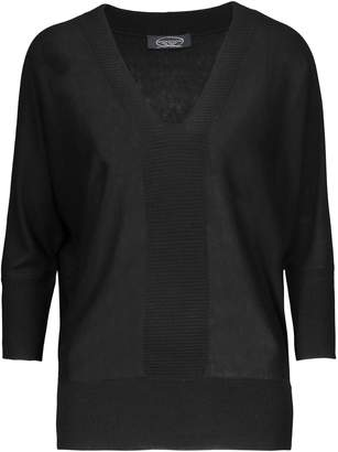 Magaschoni Sweaters - Item 39849912DR