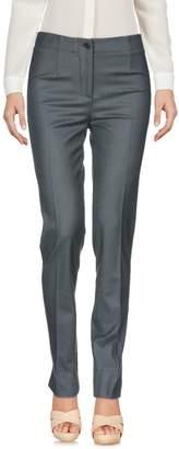 Amina Rubinacci Casual pants - Item 13167976KN