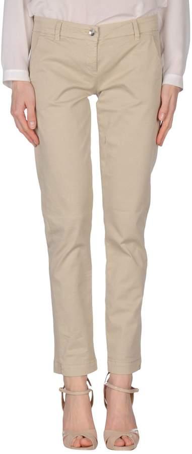 Liu Jo Casual pants - Item 36824672