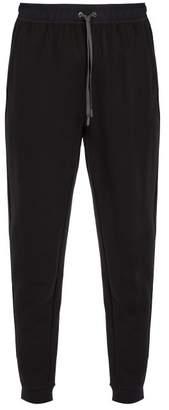 2XU Urban Fleece Track Pants - Mens - Black