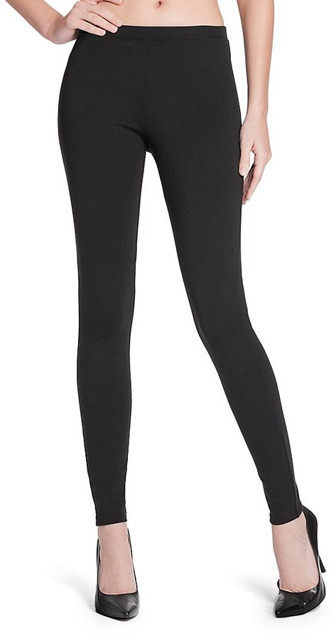 GUESS Penelope Ponte Leggings