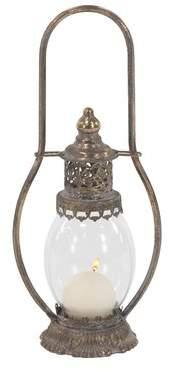 Astoria Grand Traditional Ornate Lantern