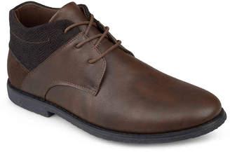 Norton Co. Vance Co. Vance Co. Chukka Boot - Men's