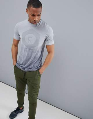 Jack and Jones Core Performance Dry Fit T-Shirt