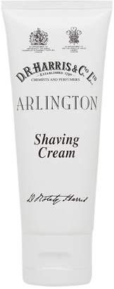 D.R. Harris & Co. Arlington Shaving Cream Tube