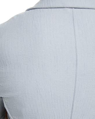 Giorgio Armani Soft Textured Jacket