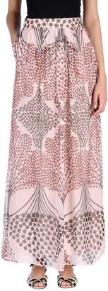 Paul & Joe Long skirts - Item 35327672
