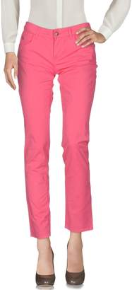 Harmont & Blaine Casual pants - Item 13072842