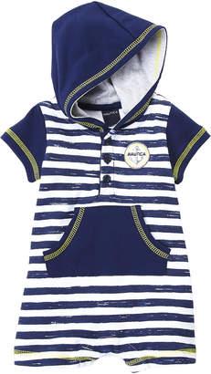 Baby Essentials Sk By Sara Kety (Newborn/Infant Boys) Chick Magnet Bodysuit