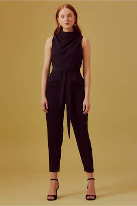 0b26133b3db0 Keepsake Trousers For Women - ShopStyle Australia