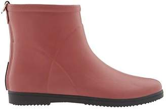 Athleta Minimalist Rubber Ankle Boot by Alice+Whittles®
