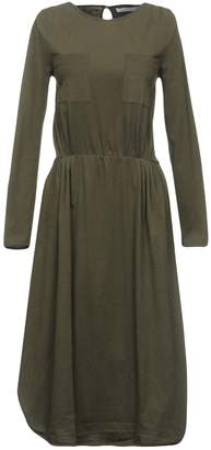 Beaumont Organic 3/4 length dresses - Item 34864494FB