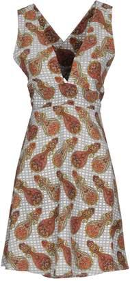 Les Petites Short dresses
