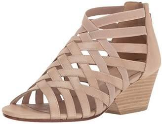 Eileen Fisher Women's Oodle-Mt Dress Sandal
