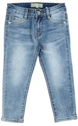 detailed look 3b86e 110fd Silvian Heach Clothing For Men - ShopStyle UK