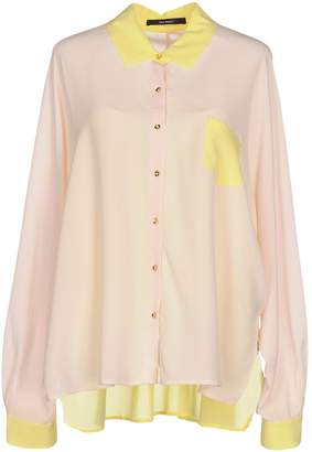 Sita Murt Shirts