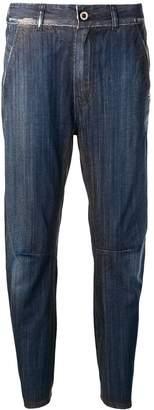 Diesel Black Gold TYPE-1747TT jeans