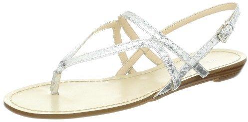 Nine West Women's Wiston Thong Sandal