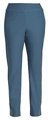 Nic+Zoe Plus Plus Women's Wonderstretch Pants