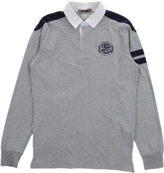Fred Mello Polo shirts - Item 12026036LV