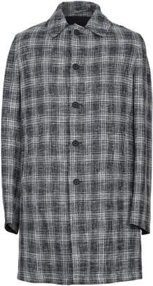 Lardini RVR Overcoats