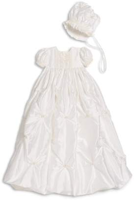 Little Things Mean a Lot Princess Gown