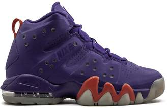 Nike Barkley sneakers