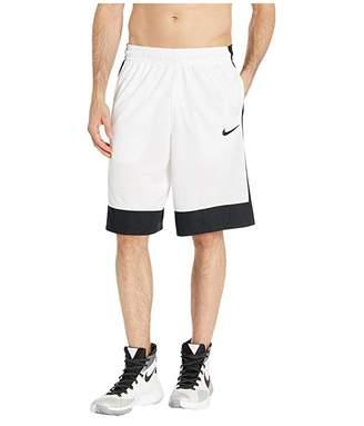 Nike Fastbreak Basketball Short