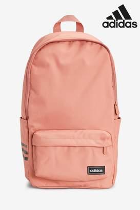 0b4cc5049083f6 adidas Backpacks For Women - ShopStyle UK