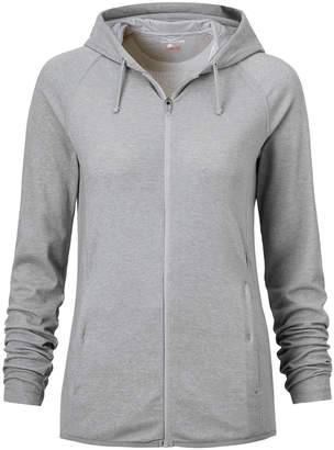 Craghoppers Women's NosiLife Sydney Hooded Jacket from Eastern Mountain Sports
