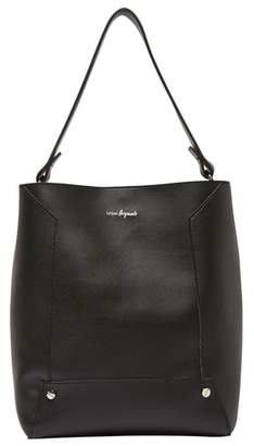 Urban Originals Day Dream Vegan Leather Hobo