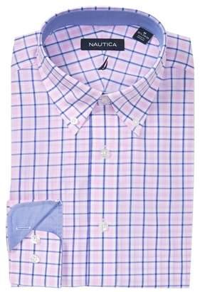 b96ce9a280624 Men Pastel Plaid Shirt - ShopStyle