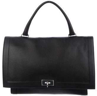 ced41980549 Givenchy Medium Shark Tooth Bag