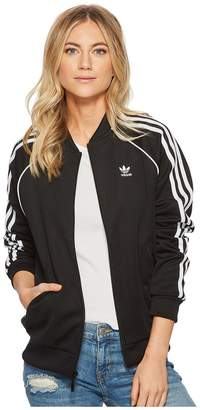 adidas SST Track Jacket Women's Coat