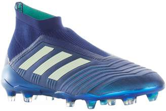 adidas Predator 18+ Firm Ground Football Boots