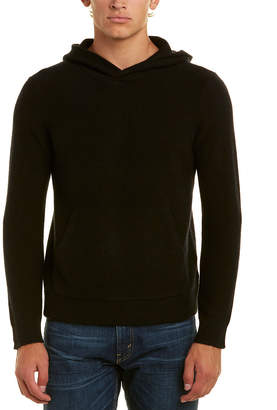 Vince Cashmere Pullover Sweater