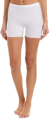 Spanx Perforated Girl Short