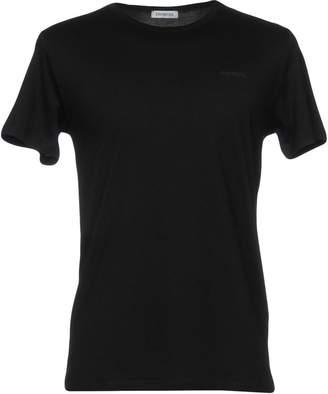 Bikkembergs T-shirts - Item 12082872BI