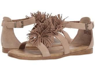 Minnetonka Presley Women's Sandals
