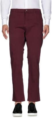 Scout Casual pants - Item 36996561FC